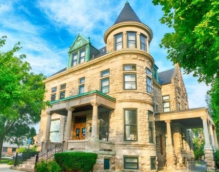 Glos Mansion exterior_ web2