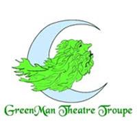 greenmanlogo