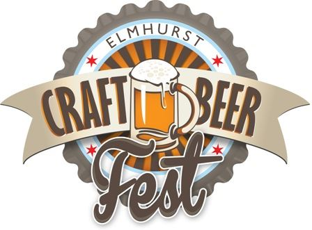 CRAFT BEER FEST LOGO Web